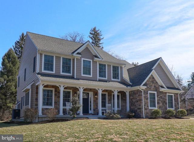 1011 Wyndham Drive, YORK, PA 17403 (#PAYK111208) :: Remax Preferred | Scott Kompa Group