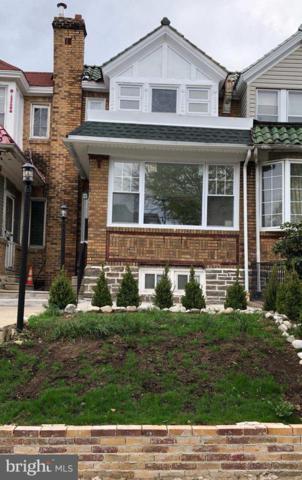5908 N 19TH Street, PHILADELPHIA, PA 19141 (#PAPH723250) :: Lucido Agency of Keller Williams
