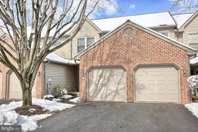 17 River Bend Park, LANCASTER, PA 17602 (#PALA123644) :: Teampete Realty Services, Inc