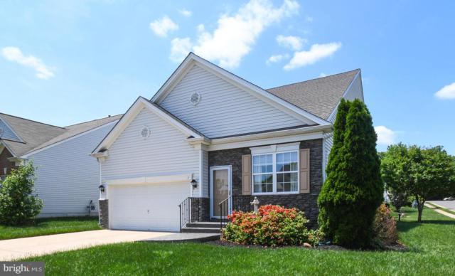 3 Chantilly Place, FREDERICKSBURG, VA 22406 (#VAST201418) :: Remax Preferred   Scott Kompa Group