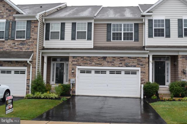 148 N Fairfield Circle N, ROYERSFORD, PA 19468 (#PAMC554562) :: ExecuHome Realty