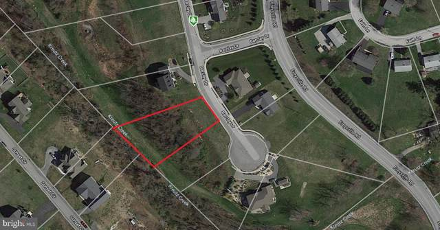 365 Barclay Drive, RED LION, PA 17356 (#PAYK111334) :: ExecuHome Realty