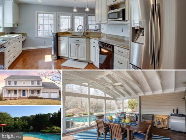 3235 Breckenridge Way, RIVA, MD 21140 (#MDAA376490) :: Colgan Real Estate