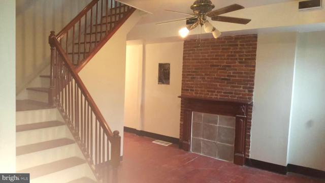1833 Lexington Street, BALTIMORE, MD 21223 (#MDBA439036) :: ExecuHome Realty