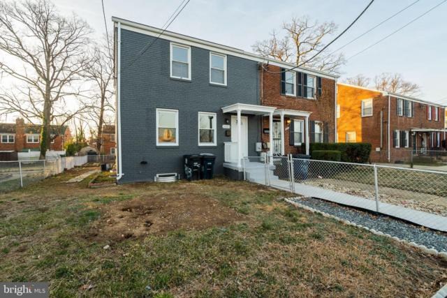 2313 Iverson Street, TEMPLE HILLS, MD 20748 (#MDPG502632) :: Colgan Real Estate