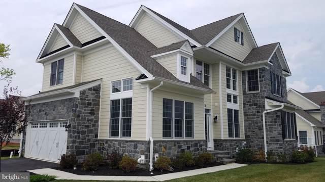 3701 Rose Trader Lane, NEWTOWN SQUARE, PA 19073 (#PADE438680) :: Linda Dale Real Estate Experts