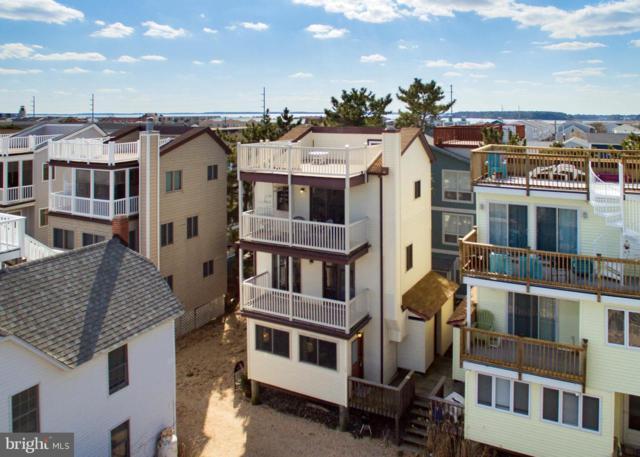 13 Dagsworthy #13, DEWEY BEACH, DE 19971 (#DESU133624) :: CoastLine Realty