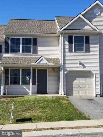 21 Riverview Drive, WRIGHTSVILLE, PA 17368 (#PAYK111388) :: Younger Realty Group