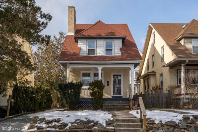 209 Price Avenue, NARBERTH, PA 19072 (#PAMC554700) :: The John Wuertz Team
