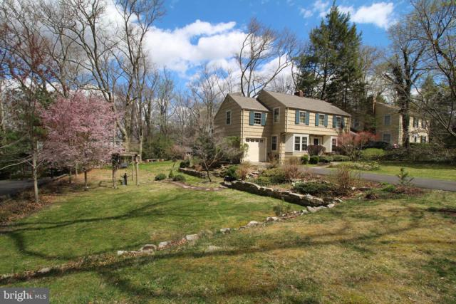 1226 Evergreen Road, YARDLEY, PA 19067 (#PABU444794) :: Colgan Real Estate