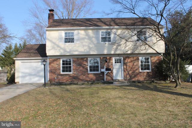 48 Longwood Drive, STRATFORD, NJ 08084 (#NJCD348158) :: Remax Preferred | Scott Kompa Group