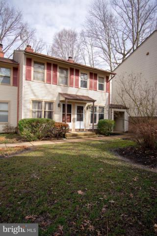 2824 Chablis Circle #7, WOODBRIDGE, VA 22192 (#VAPW434664) :: Advance Realty Bel Air, Inc
