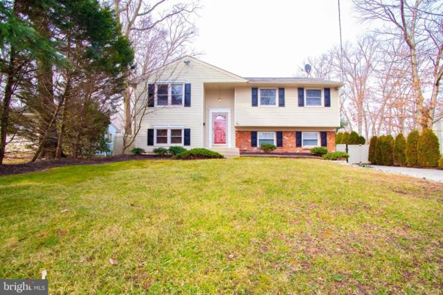 30 White Birch Road, TURNERSVILLE, NJ 08012 (#NJGL230398) :: Colgan Real Estate