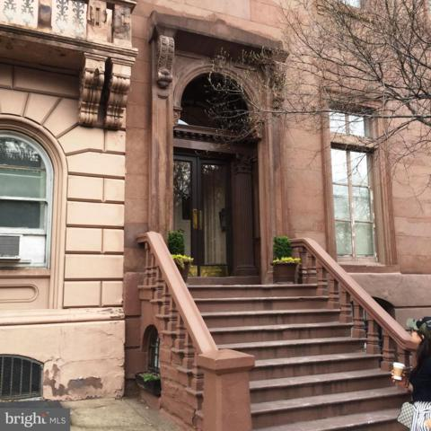 12 E Mount Vernon Place #201, BALTIMORE, MD 21202 (#MDBA439306) :: Keller Williams Pat Hiban Real Estate Group