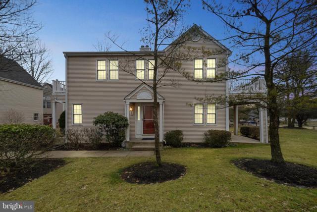 242 Centura, CHERRY HILL, NJ 08002 (#NJCD348198) :: Colgan Real Estate