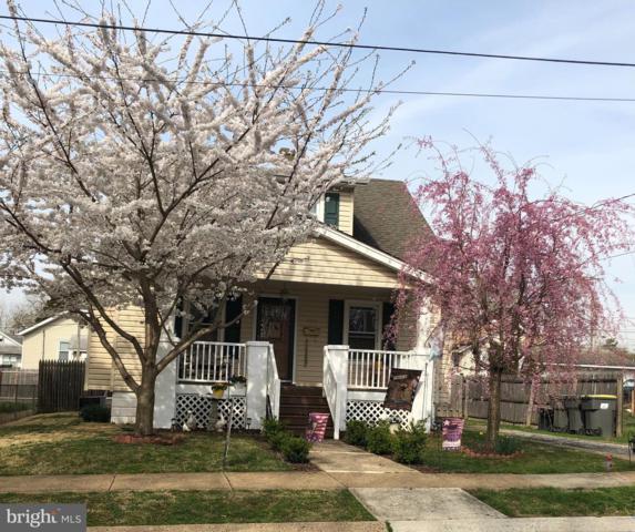 102 Oakmont Avenue, WILMINGTON, DE 19804 (#DENC417566) :: Remax Preferred | Scott Kompa Group