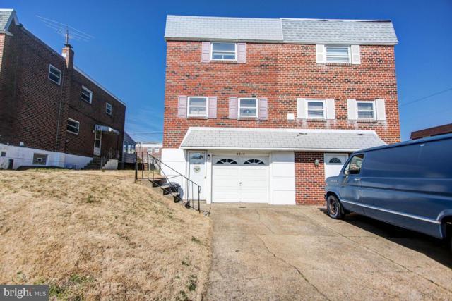 8840 Danbury Street, PHILADELPHIA, PA 19152 (#PAPH724596) :: Colgan Real Estate
