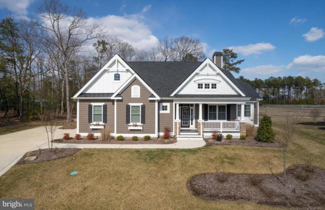 34578 Addyson Court, LEWES, DE 19958 (#DESU133796) :: RE/MAX Coast and Country