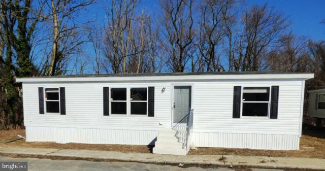 3580 Mobile Road, HARRISBURG, PA 17109 (#PADA107472) :: Benchmark Real Estate Team of KW Keystone Realty