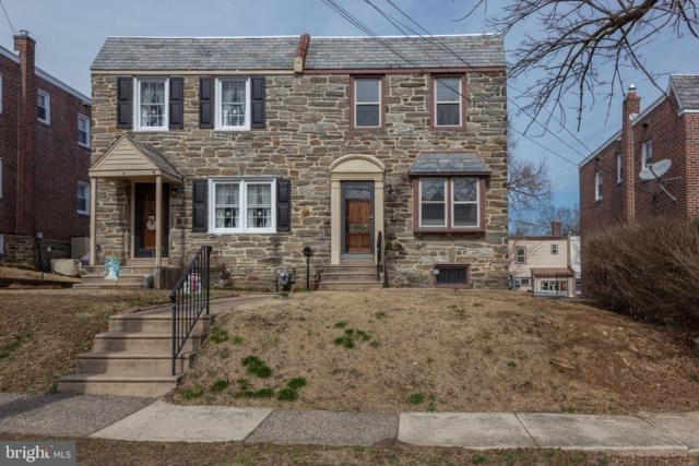 4045 Lasher Road, DREXEL HILL, PA 19026 (#PADE438840) :: ExecuHome Realty