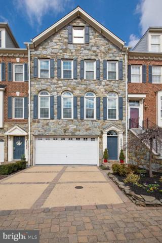 43594 Beaver Creek Terrace, LEESBURG, VA 20176 (#VALO355340) :: Colgan Real Estate