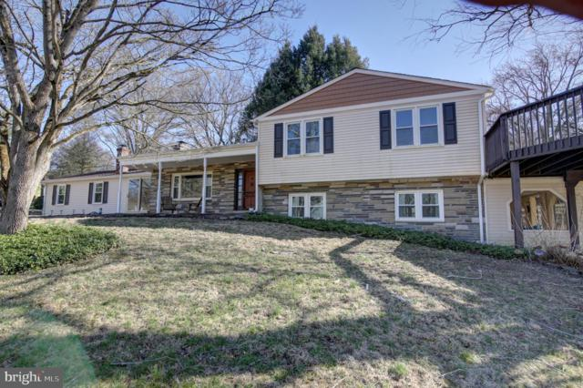 3 Constitution Drive, CHADDS FORD, PA 19317 (#PACT417642) :: Remax Preferred | Scott Kompa Group