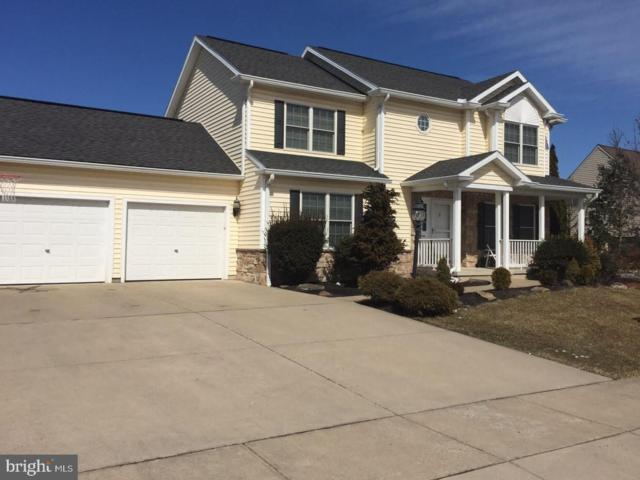 5998 Three Rivers Drive, HARRISBURG, PA 17112 (#PADA107508) :: The Heather Neidlinger Team With Berkshire Hathaway HomeServices Homesale Realty