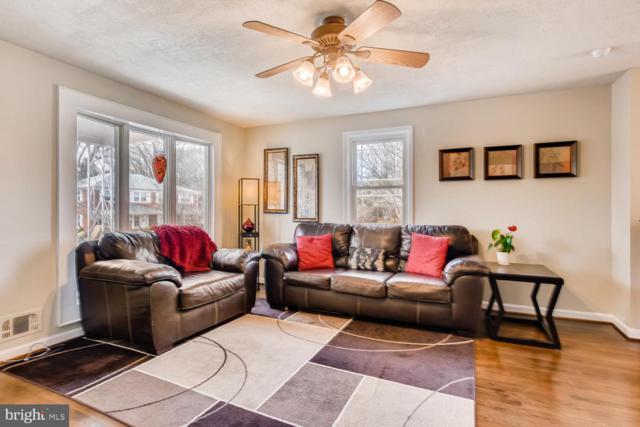 6803 Barnett Road, BALTIMORE, MD 21239 (#MDBC434618) :: Colgan Real Estate