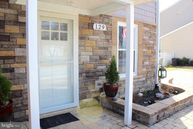 129 Mckinsey Road, SEVERNA PARK, MD 21146 (#MDAA377032) :: Colgan Real Estate
