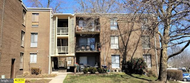 17814 Buehler Road 2-E-6, OLNEY, MD 20832 (#MDMC623264) :: The Speicher Group of Long & Foster Real Estate