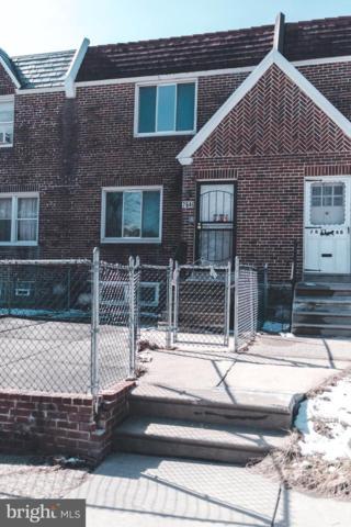 7646 Thouron Avenue, PHILADELPHIA, PA 19150 (#PAPH725306) :: Colgan Real Estate