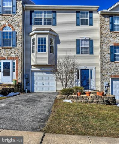 16853 Roosevelt Lane, SHREWSBURY, PA 17361 (#PAYK111608) :: Teampete Realty Services, Inc