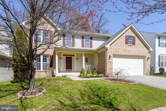 7762 Rotherham Drive, HANOVER, MD 21076 (#MDAA377076) :: Colgan Real Estate