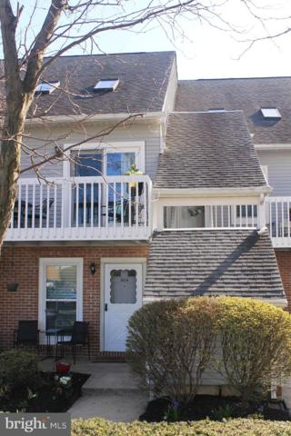 405 Park Place, CHERRY HILL, NJ 08002 (#NJCD348462) :: Remax Preferred | Scott Kompa Group