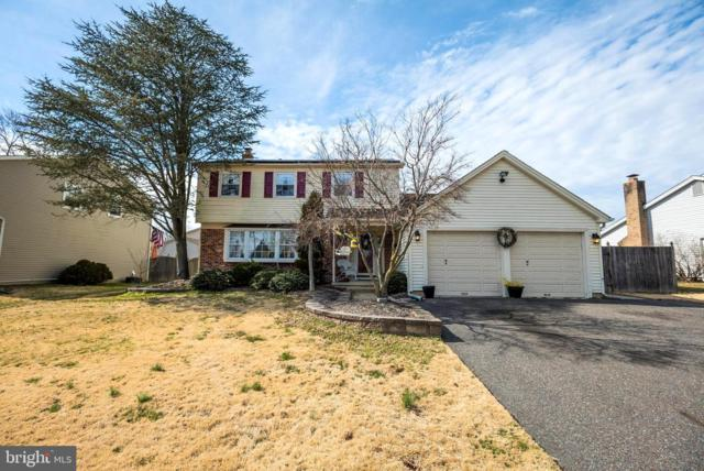406 Orchard, SOMERDALE, NJ 08083 (#NJCD348464) :: Remax Preferred | Scott Kompa Group