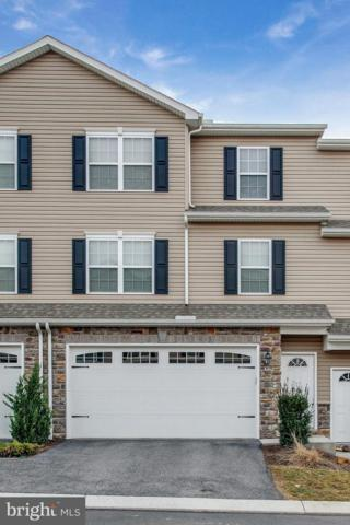 815 Spring Rock Court, MECHANICSBURG, PA 17055 (#PACB110084) :: The Heather Neidlinger Team With Berkshire Hathaway HomeServices Homesale Realty