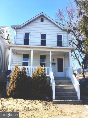 65 Pine Street, FROSTBURG, MD 21532 (#MDAL130164) :: Colgan Real Estate