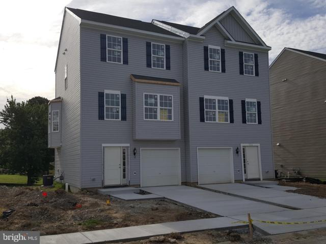 336 Appleby School Road, CAMBRIDGE, MD 21613 (#MDDO121770) :: Brandon Brittingham's Team