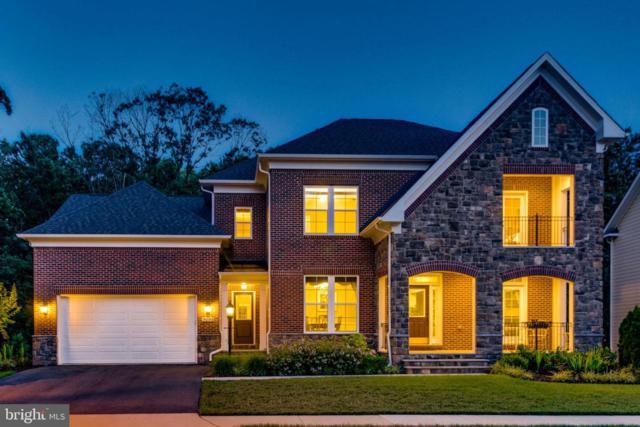 9699 Banting Drive, FAIRFAX, VA 22032 (#VAFX1000100) :: Colgan Real Estate