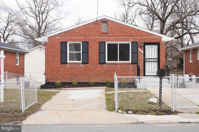 4904 Fable Street, CAPITOL HEIGHTS, MD 20743 (#MDPG503414) :: The Gus Anthony Team