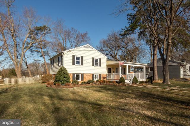 8620 Conover Place, ALEXANDRIA, VA 22308 (#VAFX1000114) :: Remax Preferred | Scott Kompa Group