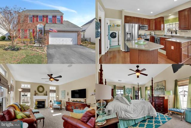 25222 Mastery Place, ALDIE, VA 20105 (#VALO355572) :: Browning Homes Group