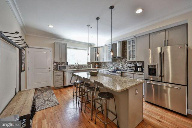 1926 Cambridge Street, PHILADELPHIA, PA 19130 (#PAPH726020) :: Colgan Real Estate