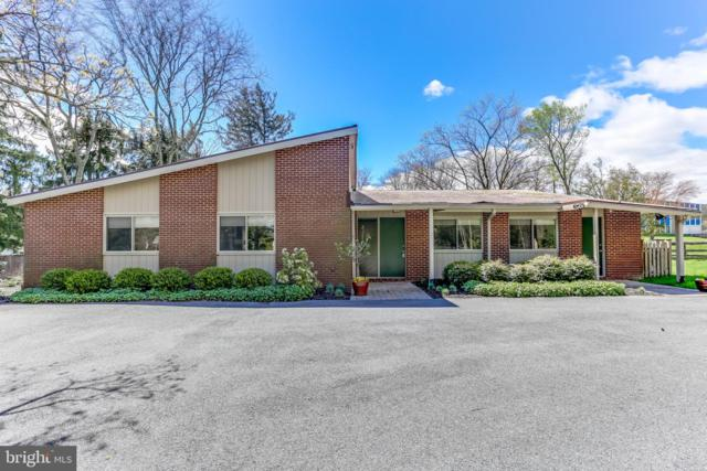 3503 Philips Drive, BALTIMORE, MD 21208 (#MDBC434992) :: Colgan Real Estate