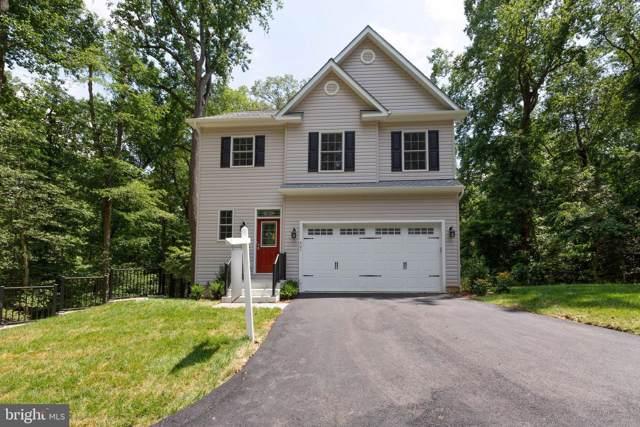 427 Scoffern Path, CROWNSVILLE, MD 21032 (#MDAA377396) :: The Matt Lenza Real Estate Team