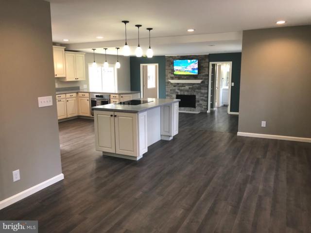 112 Plantation Lane, STAFFORD, VA 22556 (#VAST201712) :: RE/MAX Cornerstone Realty