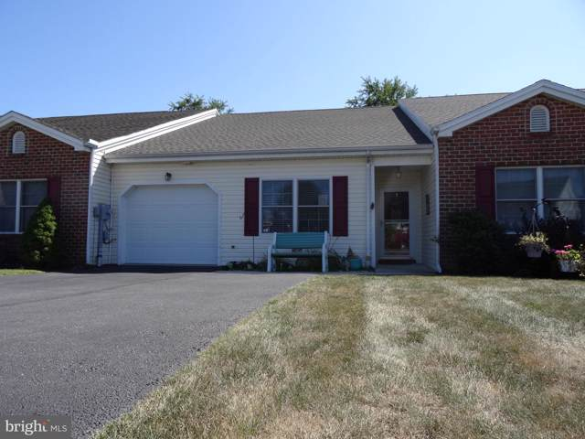 2515 Sherry Drive, CHAMBERSBURG, PA 17202 (#PAFL161158) :: The Gold Standard Group