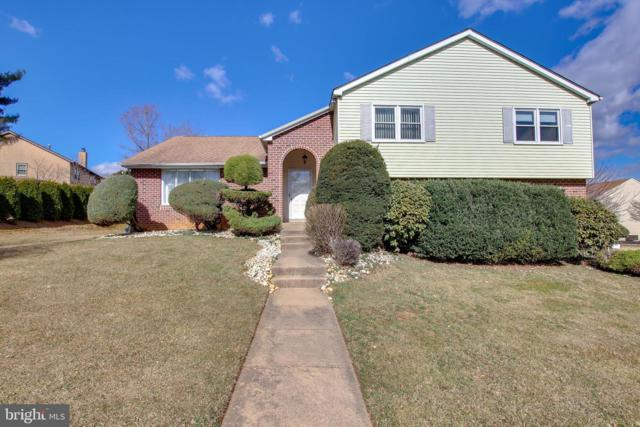 156 Pheasant Lane, HUNTINGDON VALLEY, PA 19006 (#PAMC555502) :: Remax Preferred | Scott Kompa Group