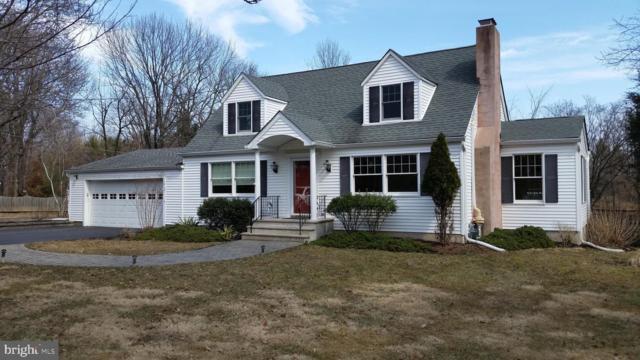 56 Carter Road, PRINCETON, NJ 08540 (#NJME266622) :: Keller Williams Realty - Matt Fetick Team