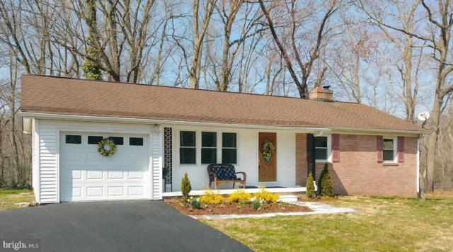 2301 Manor Circle, HAVRE DE GRACE, MD 21078 (#MDHR222832) :: ExecuHome Realty